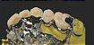 Fresadora 1000N  - Bio-Art - Imagem 10