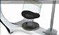 Articuladores Padronizados -Bio-art - Imagem 4