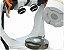 Placa de Montagem Magnética - Bio-Art - Imagem 3
