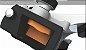 Articulador A7Plus - Bio-Art - Imagem 6