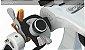 Articulador A7Plus - Bio-Art - Imagem 8
