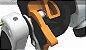 Articulador A7Plus - Bio-Art - Imagem 7