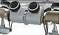 Articulador 4000-S - Bio-Art - Imagem 5