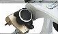 Articulador 4000-S - Bio-Art - Imagem 4