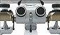 Articulador 4000-S - Bio-Art - Imagem 3