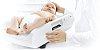 Balança sem fios para bebês Seca 757 - Seca - Imagem 2