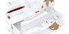 Tapete de medição móvel - Seca 210 - Seca - Imagem 3