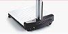 Estadiômetro digital móvel  Seca 274 - Seca - Imagem 7