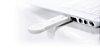 Adaptador USB sem fios Seca 456 - Seca - Imagem 2