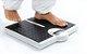 Balança digital de alta capacidade para uso pessoal seca 813 - Seca - Imagem 3