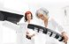 Analisador medical seca mBCA 515 - Seca - Imagem 2