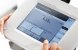 Analisador medical seca mBCA 515 - Seca - Imagem 3