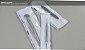 Seladora BioStamp - Bio-Art - Imagem 4