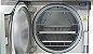 Autoclave Elite - Bio-Art - Imagem 4