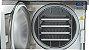 Autoclave Elite - Bio-Art - Imagem 6