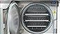 Autoclave Elite - Bio-Art - Imagem 5