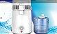 Destilador de Água - Bio-Art - Imagem 1