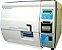 Autoclave: MK3000 19 L VACUUM PRINT - Odontobrás - Imagem 1