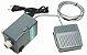 Acionador Elétrico para Torneira - Biotron - Imagem 1