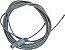DL420 - Monitor cirúrgico vet - DeltaLIfe - Imagem 2