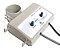 DL300 - Ultrassom dentário - DeltaLife - Imagem 3