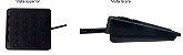 DL300 - Ultrassom dentário com led - DeltaLife - Imagem 6