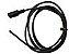 DL410 - Monitor cirúrgico vet com temperatura - DeltaLife - Imagem 3