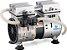 Bomba de alto vácuo E400 - Evoxx - Imagem 1