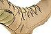 Coturno militar Vento profissional impermeável Nanox® Comando - Desert - Imagem 3