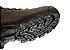 Bota Vento profissional impermeável Nanox® Finisterre - Marrom - Imagem 6