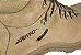 Bota Vento profissional impermeável Nanox® Finisterre - Desert - Imagem 4