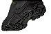 Bota Vento profissional impermeável Nanox® Finisterre - Preta - Imagem 3