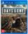 DAYS GONE - PS4 - Imagem 1