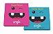 Álbum dental Angie- Azul - Imagem 2