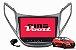 CENTRAL MULTIMÍDIA HB20 ANDROID 9.0 tela 8 polegadas Full Touch - Imagem 1