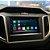 Central Multimídia Hyundai Creta (Universal com Moldura) - Android - Imagem 2