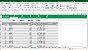 Planilha de Gestão de Garantias do Cliente em Excel 6.0 - Imagem 6