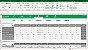 Pacotes com todas as planilhas de Fretes para Transportadoras em Excel 6.0 - Imagem 4