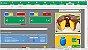Planilha de formação de preço para Padarias, Doceiras e Confeiteiras em Excel 6.0 - Imagem 1