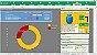 Planilha de formação de preço para Padarias, Doceiras e Confeiteiras em Excel 6.0 - Imagem 2