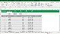 Planilha de Gestão de Garantias do Fornecedor em Excel 6.0 - Imagem 4
