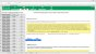 Pacote de Planilhas para Autopeças em Excel 6.0 - Imagem 2