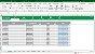 Planilha de Avaliação de Perfil Disc em Excel 6.0 - Imagem 3