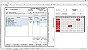 Planilha de Conferência da Folha de Pagamento em Excel 6.0 - Imagem 1