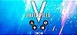 Caneca BFV Battlefield V Classes - Imagem 4