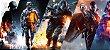 Caneca Battlefield BForever - Imagem 4