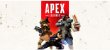 Caneca Apex Legends Capa - Imagem 4
