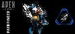 Caneca Apex Legends Pathfinder - Imagem 4