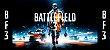 Caneca BF4 Battlefield 3 - Imagem 4