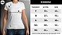 Camiseta Selecione a Dificuldade - Imagem 5